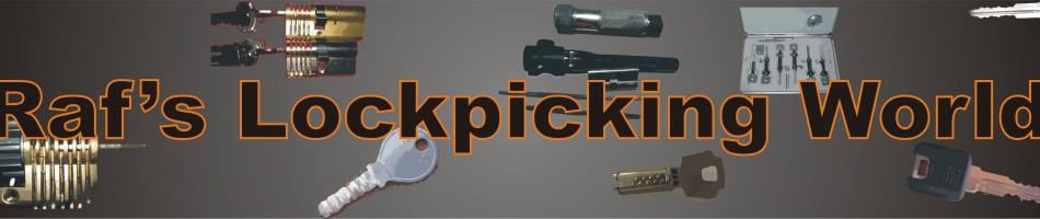 evva+3ks+lock+picking