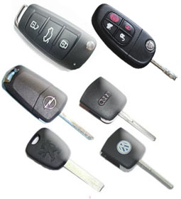 CAR%20keys%20copy2